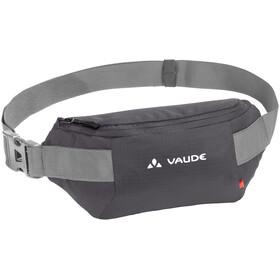 VAUDE Tecomove II Waist Bag iron